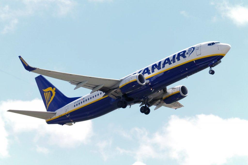 Goedkope vluchten naar Sofia